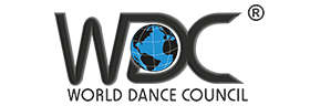 World Dance Council